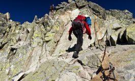 Patru alpinişti români, pe lista lungă a celui mai mare premiu la nivel mondial