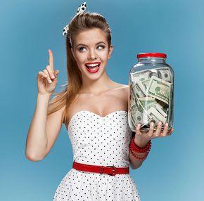 Banii aduc fericirea sau nu? Iată opinia psihologului!