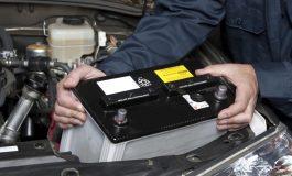 Cum prelungesti durata de utilizare a unei baterii auto