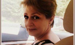 Primaria Curtea de Arges a pierdut un specialist - Elena Calinescu a iesit la pensie