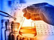 Concurs national de chimie -  Elevi din 35 de judete se vor intrece la Curtea de Arges