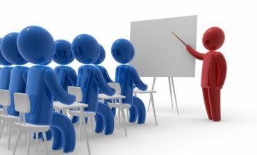 Cursuri de formare profesionala – primul pas spre o cariere de succes