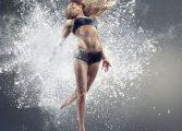 Ce efecte benefice are dansul asupra creierului