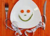 Top 5 cele mai frecvente mituri despre dietă şi slăbire