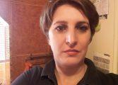 Tragedie la Curtea de Arges - Tanara de 36 de ani gasita moarta in casa