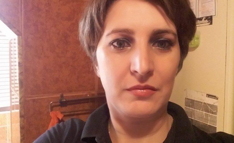 Tragedie la Curtea de Arges – Tanara de 36 de ani gasita moarta in casa