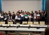 Mariana Mateescu, comemorata printr-un concurs de matematica - Vezi lista castigatorilor!