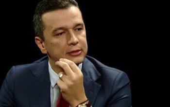 Sorin Grindeanu va efectua o vizită la Mioveni