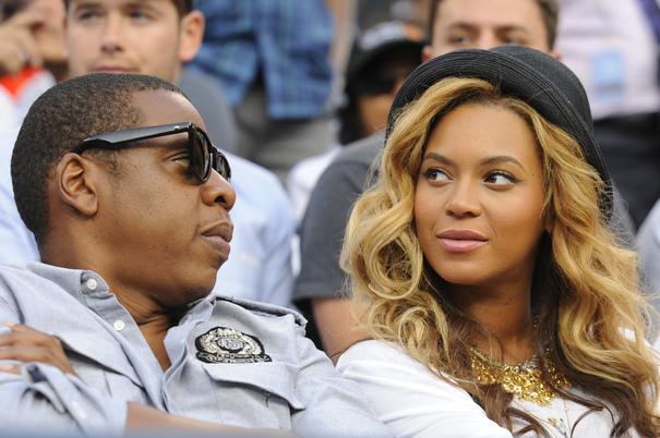 Beyonce şi Jay Z, OFICIAL un cuplu care valorează un MILIARD de dolari