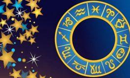 Horoscop 30 martie 2018. Energii negative în jurul unei zodii