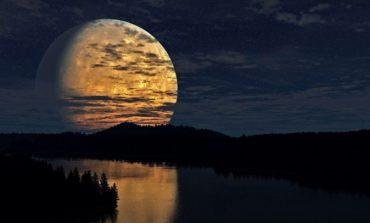 Cum te afectează Luna Nouă de pe 25 mai şi ce trebuie să ştie fiecare semn al zodiacului