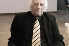 Doliu la Curtea de Arges! Nicolae Nedelcu a incetat din viata !