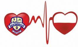 Un liceu din Mioveni se transforma in Centru de Transfuzie Sanguina