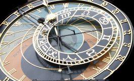 Horoscopul runelor pentru perioada 6 - 12 mai 2019