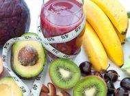 9 sfaturi despre diete în care nu trebuie să mai crezi