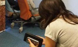 O profesoară de la Universitatea din Pitești a trăit momente de groază la Spitalul Județean