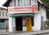 EXCLUSIV ! RMR a vândut fabrica de panificaţie - Derviş va produce painea ARGPAN
