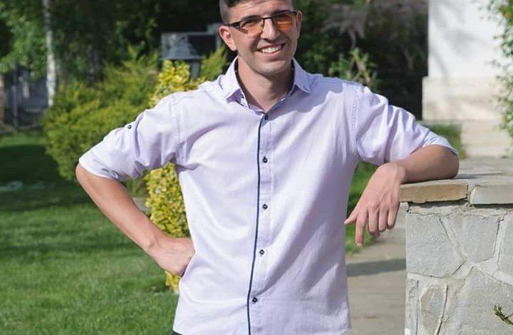 UPDATE Trupul fara viata al lui Daniel Diaconescu a fost recuperat din lac