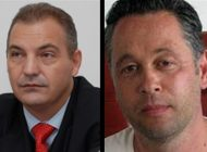 Afacerea PSD - ALDE la Apele Romane ?DNA BLOCHEAZA plecarea omului lui Tariceanu de la sefie si ungerea lui Gorunescu in locul acestuia