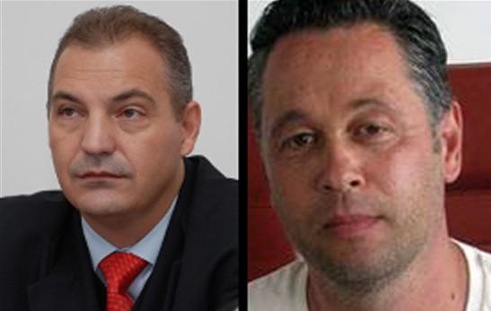 NUMIRE POLITICĂ LA STAT: Deputatul Drăghici şi-a pus vecinul şi prietenul Gorunescu director la ABAAV
