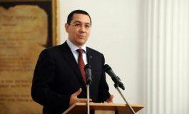 Victor Ponta s-a decis - Pentru ce post va candida la viitoarele alegeri