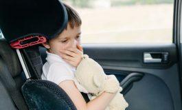 """Semnal de alarmă: """"În mașină se respiră un aer de până la 12 ori mai poluat decât în afara ei"""""""