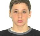 A fost găsit minorul de 15 ani ce a dispărut de acasă!