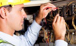 Situatii cand este nevoie de un electrician autorizat