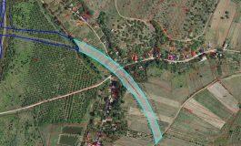 ŢEAPĂ PENTRU SAMSARI ? Cum se fac exproprierile pentru autostradă în Argeş - Surprize pentru cei care asteaptau sa se imbogateasca