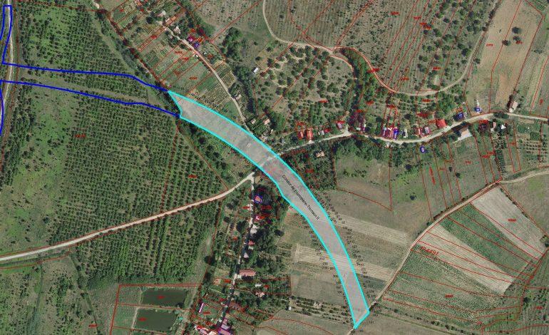 ŢEAPĂ PENTRU SAMSARI ? Cum se fac exproprierile pentru autostradă în Argeş – Surprize pentru cei care asteaptau sa se imbogateasca