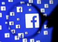 Politicienii argeșeni își măsoară realizările în like-uri pe Facebook