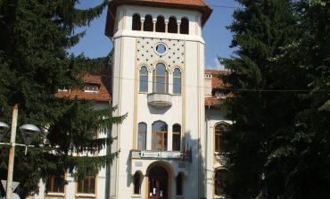 75 de scoli din Arges isi cauta directori - Incep concursurile