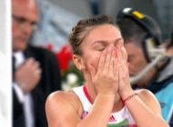 Halep a pierdut finala de la Roland Garros