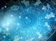 HOROSCOP. Zodia care se hrăneşte din necazurile altora