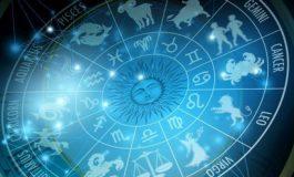 Horoscop de weekend 12 – 13 ianuarie 2019. Cateva zodii încheie săptămâna în lacrimi