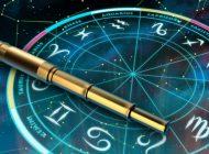 Pe 23 septembrie, incepe zodia BALANTA si are loc ECHINOCTIUL DE TOAMNA! Ce se schimba in viata ta in functie de zodie!