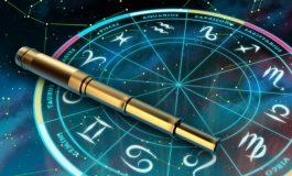 Horoscop 9 octombrie 2018. Este o zi de marți destul de interesantă pentru majoritatea semnelor zodiacale