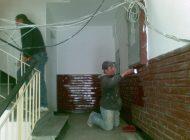 DE MAXIM INTERES ! Ce trebuie să știm când facem modificări în apartament pentru a evita amenzi uriaşe sau dosar penal