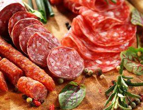 Tot ce trebuie să ştii despre salamul de vară, un produs preferat al românilor