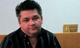 Fratele prim-procuroarei Nicorina Magraon, procurorul Ştefan Crişu condamnat la 3 ani inchisoare pentru trafic de influenţă