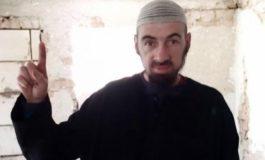 """TERORISTUL din MUŞĂTEŞTI şi-a ameninţat mama cu moartea strigînd  """"Allah Akbar"""""""