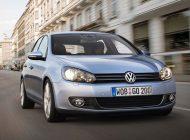 ALERTA ! Peste 2.000 de mașini Volkswagen din România, rechemate în service