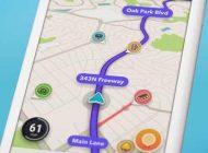 E mai simplu să raportezi controalele poliției: Aplicația Waze, disponibilă pe toate mașinile cu sistem Android