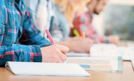 Începe examenul de Bacalaureat: Iata calendarul examenelor și când se vor anunța rezultatele