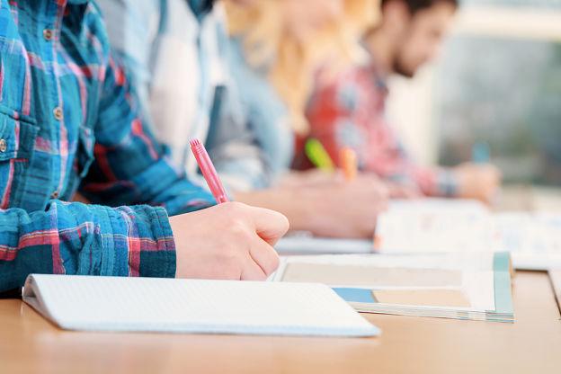 Iată care sunt cele şase profesoare ce au obţinut nota maximă la Titularizare în Argeş