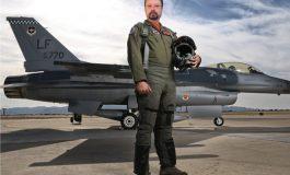 EXCLUSIV ! Mitrofan şi-a luat AVION F16 ca sa recupereze 600 lei cu ajutorul lui Fane Dumitrache !