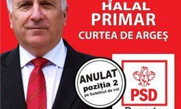 Cititorii au cuvantul ! Scrisoarea primarului Panţurescu la un an de mandat NUMAI MINCIUNI
