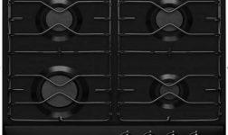 Ce fel de plită incorporabilă este potrivită pentru  bucătăria proprie?