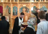MANAGERI DE SUCCES ÎN SUTANĂ ! Arhiepiscopia Argeşului, cea mai profitabilă din România - VEZI PROFITUL