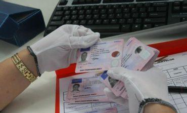 Ce documente fac parte din dosarul pentru obtinerea permisului auto?